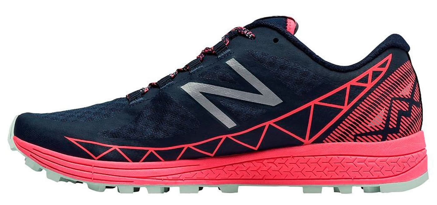 new balance summit donna