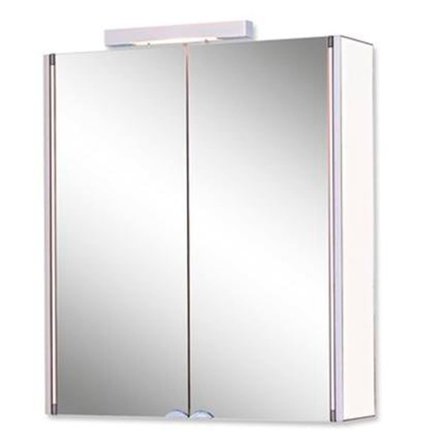 Jockey Armoire De Toilette Mandiol II