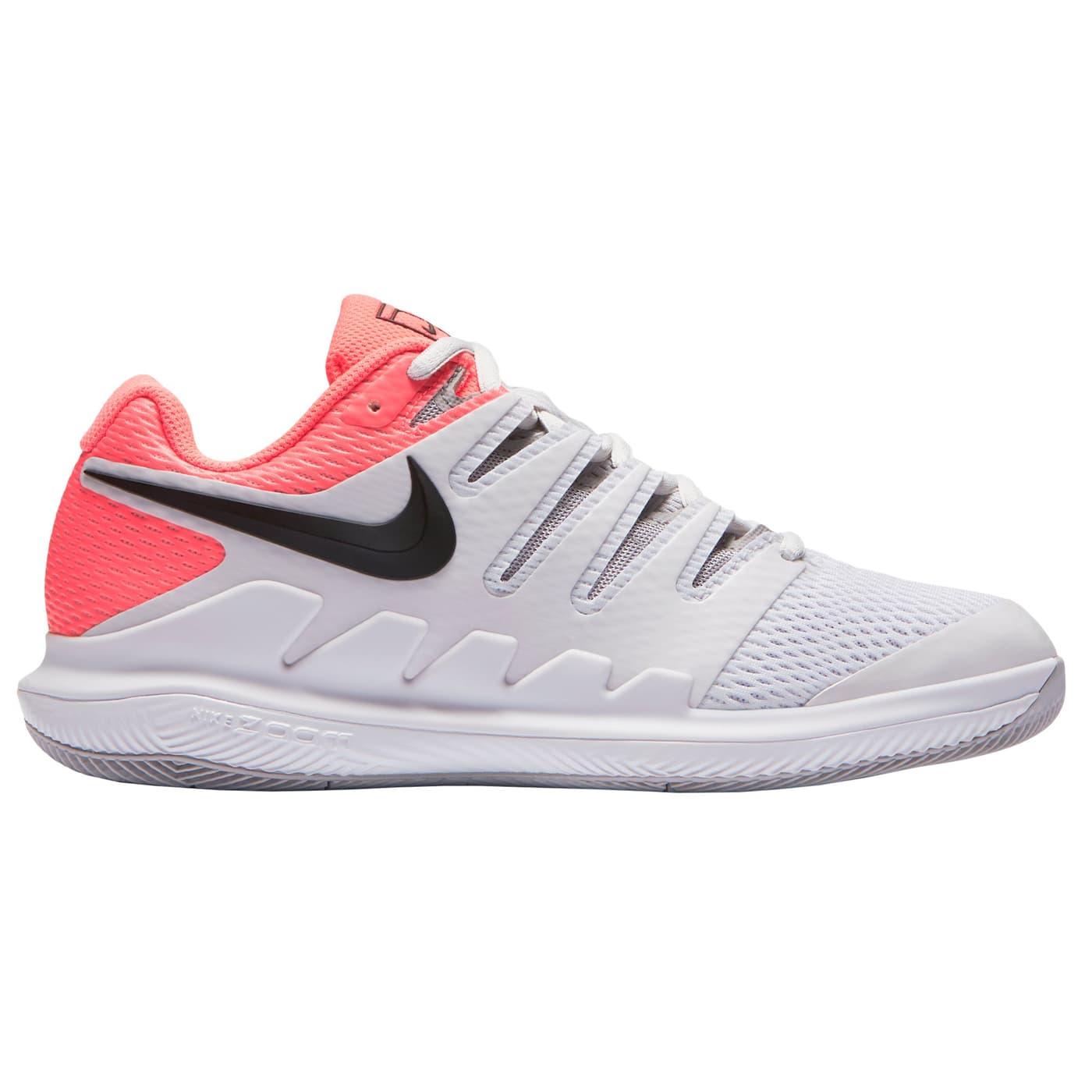 10 De Tennis Chaussures Zoom Homme Air Pour Migros Nike Vapor qARtU1w