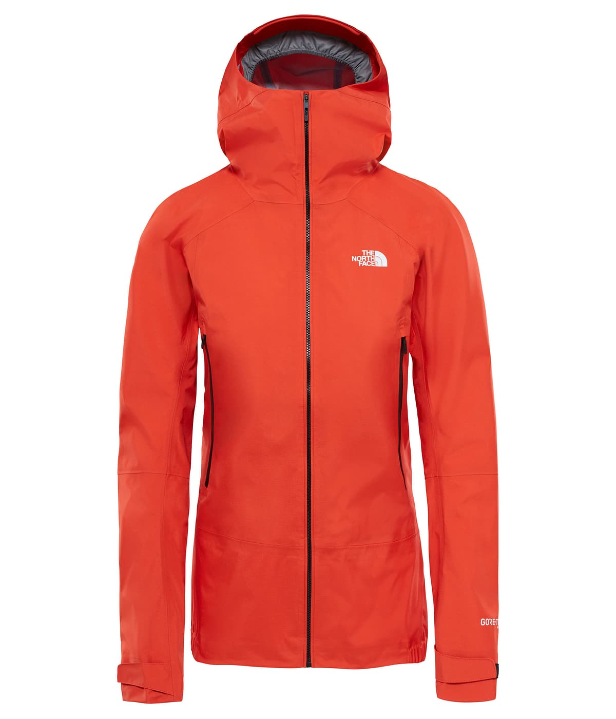 The North Face Shinpuru II Giacca da trekking Gore-Tex da donna ... 3ff6a3af37d0