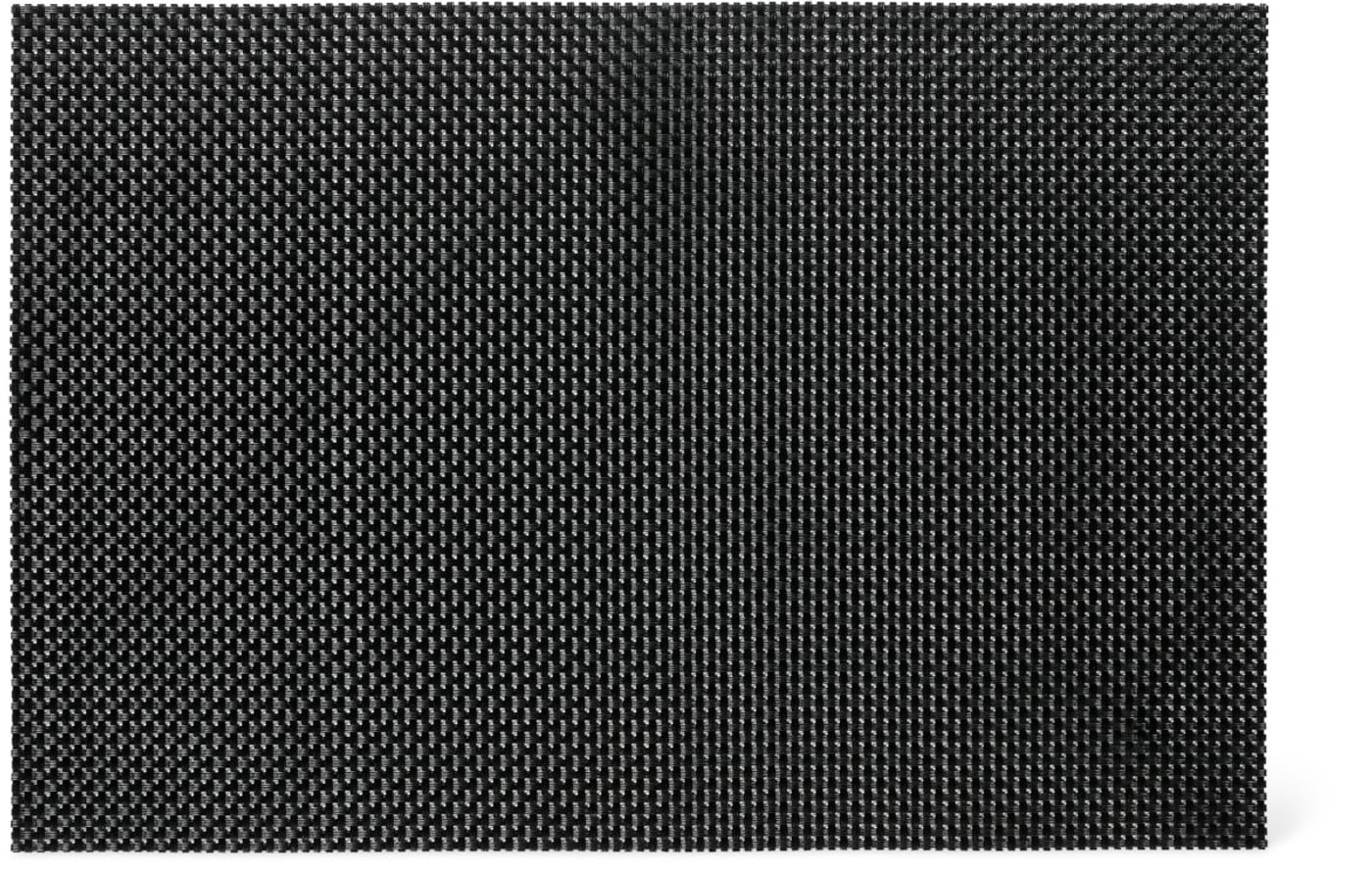 Set da tavola cucina tavola nero migros for Tavola da cucina