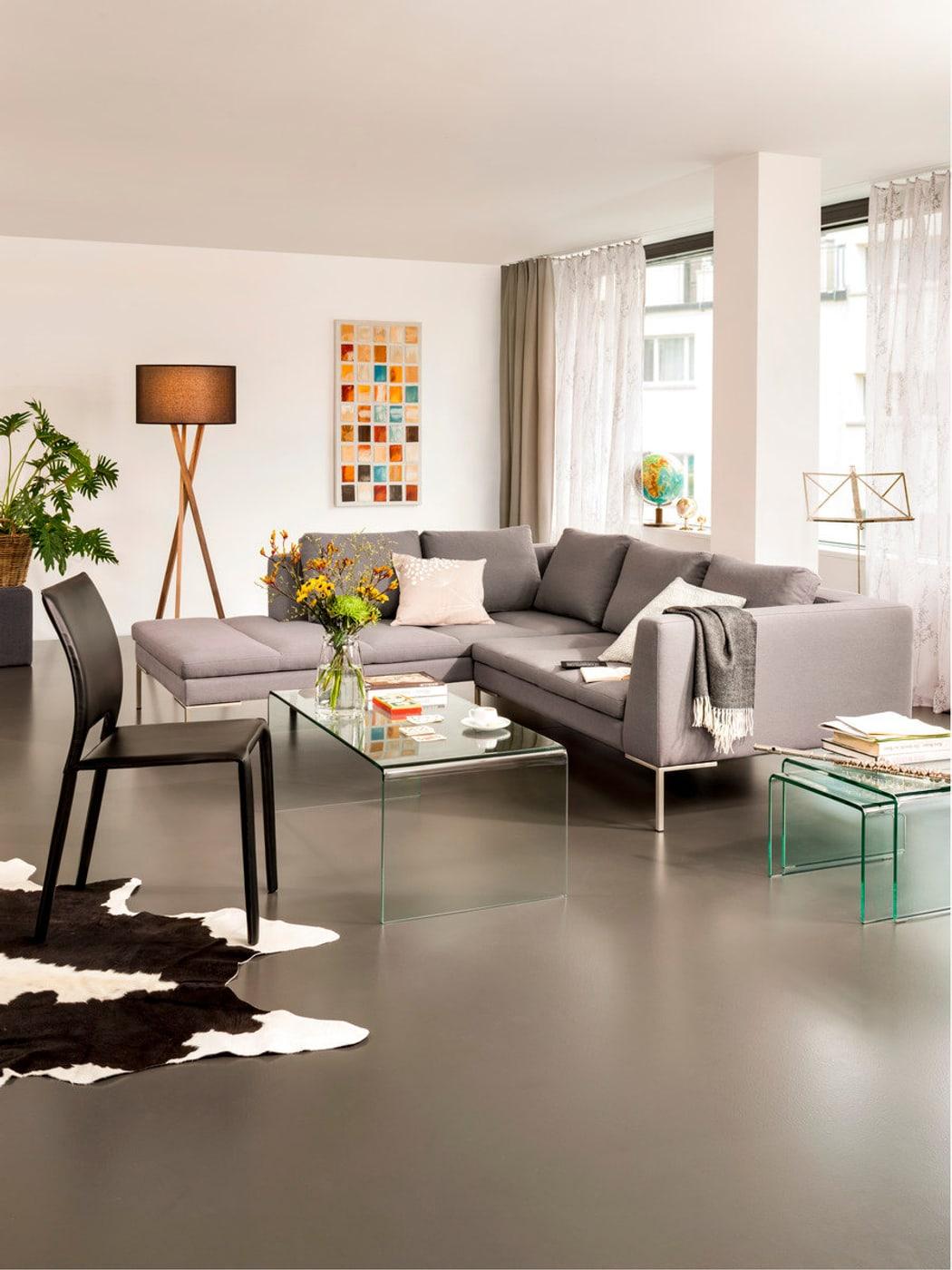 ecksofa bader migros. Black Bedroom Furniture Sets. Home Design Ideas