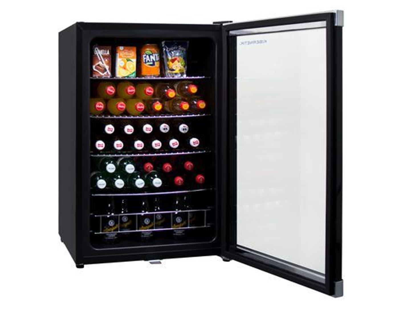 Mini Kühlschrank Migros : Kibernetik gk l kühlschrank migros