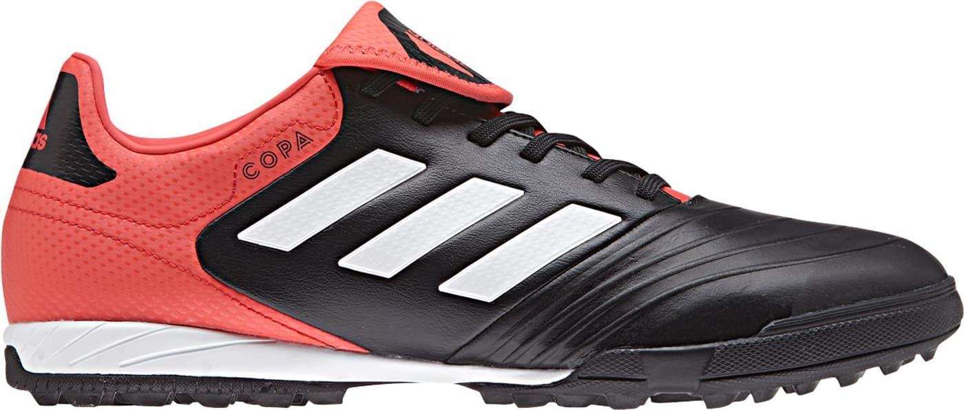 Adidas Copa Tango 18.3 TF Herren Fussballschuh