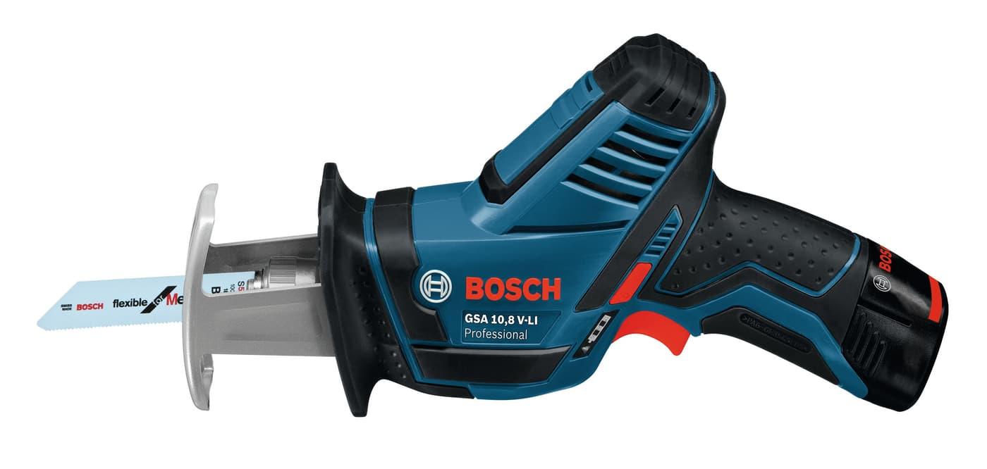 bosch professional scie sabre sans fil gsa 12-14 | migros