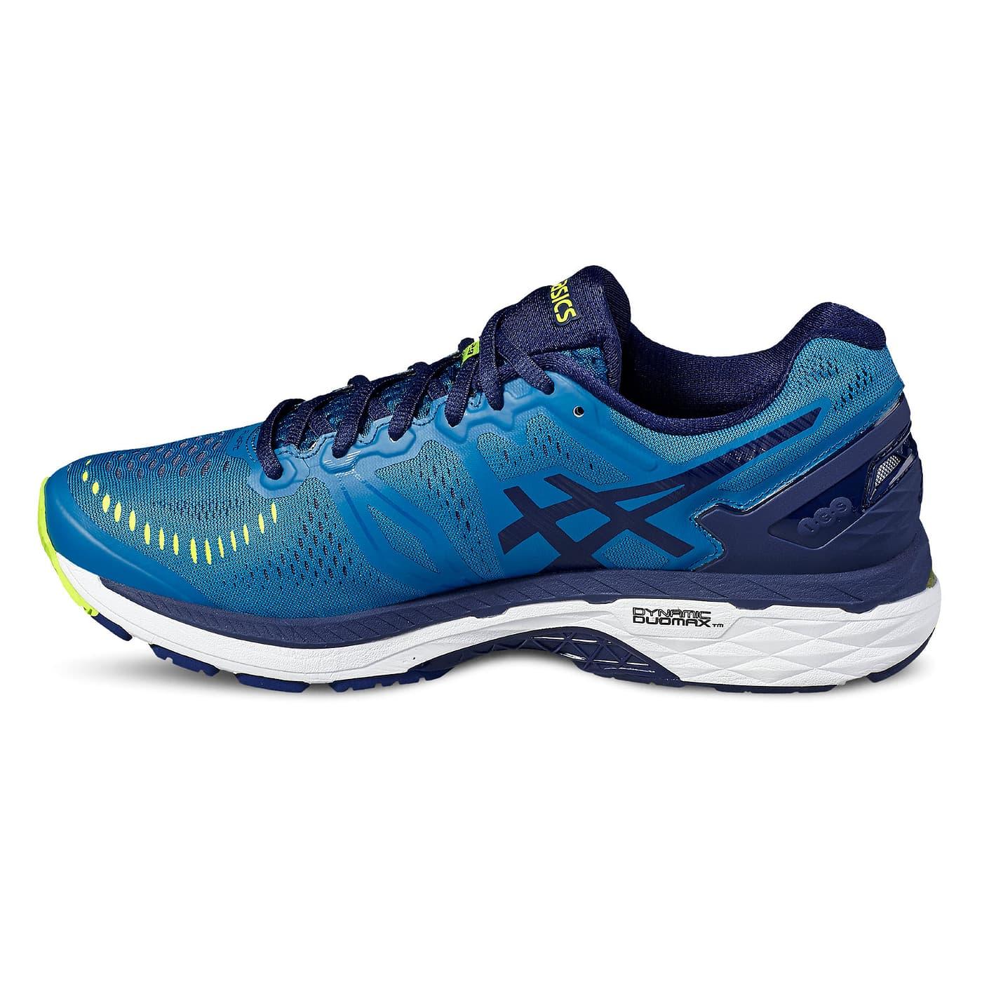 348627a197e98 Asics pour course homme Chaussures Gel 23 Migros Kayano de qxwrqFO6P