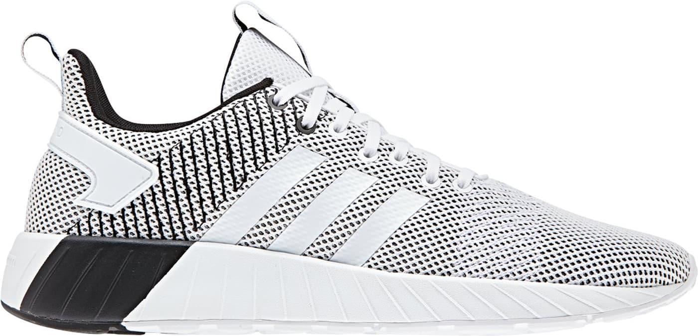 Adidas Questar BYD Herren Freizeitschuh
