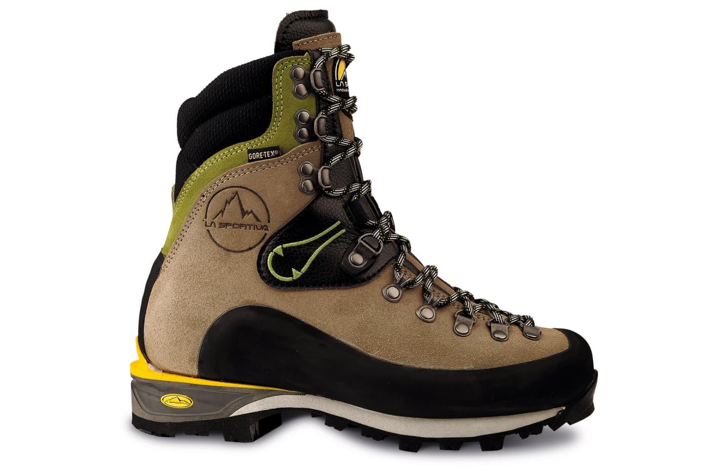 high quality special section popular brand La Sportiva KARAKORUM HC Chaussures de montagne pour femme