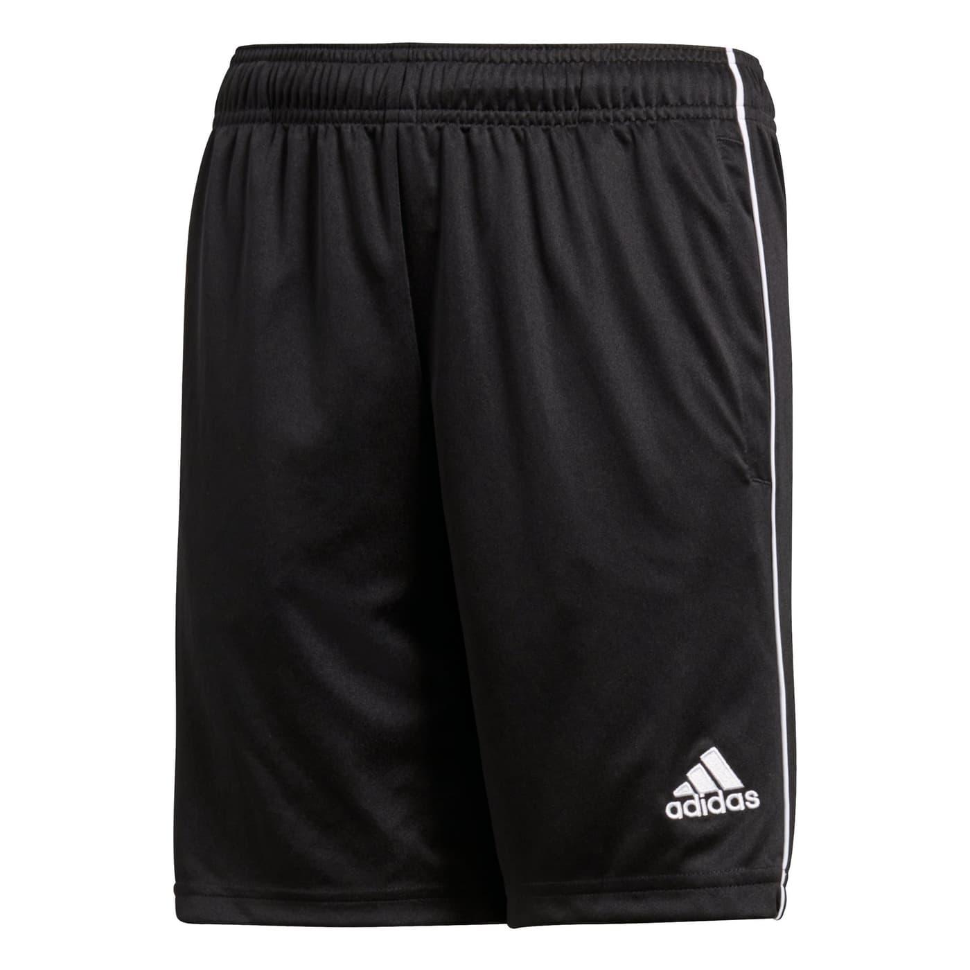 adidas pantaloni core 18