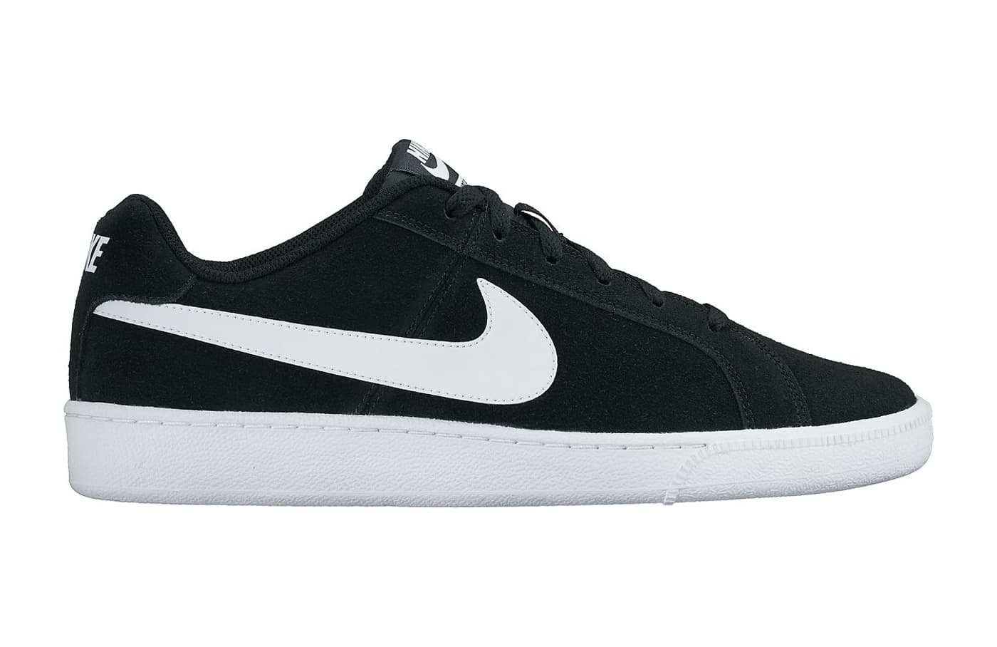 nike homme court royale