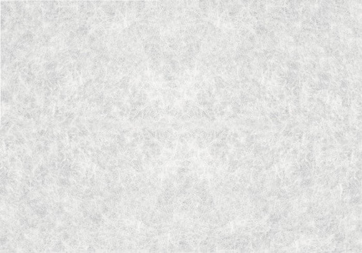 Glasfolien selbstklebend reispapier migros for Dekofolien selbstklebend