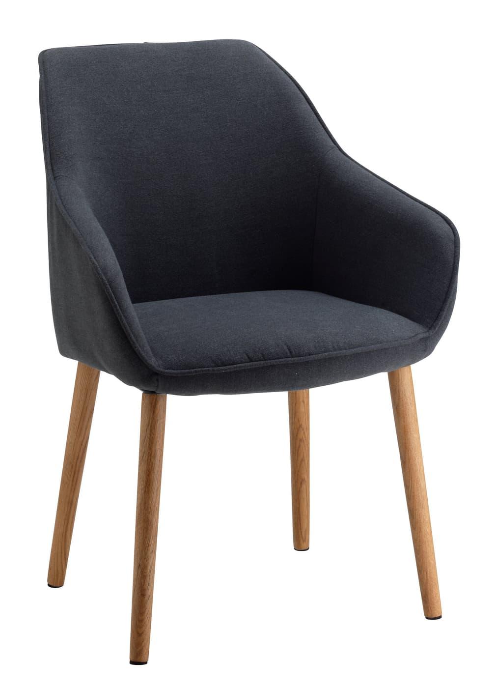 seneca stuhl migros. Black Bedroom Furniture Sets. Home Design Ideas