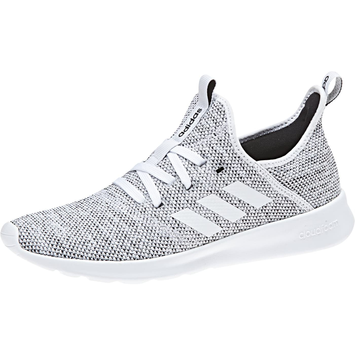 889471cf8c705 Adidas loisirs Cloudfoam Pure Chaussures de loisirs Adidas pour femme Migros  b23844
