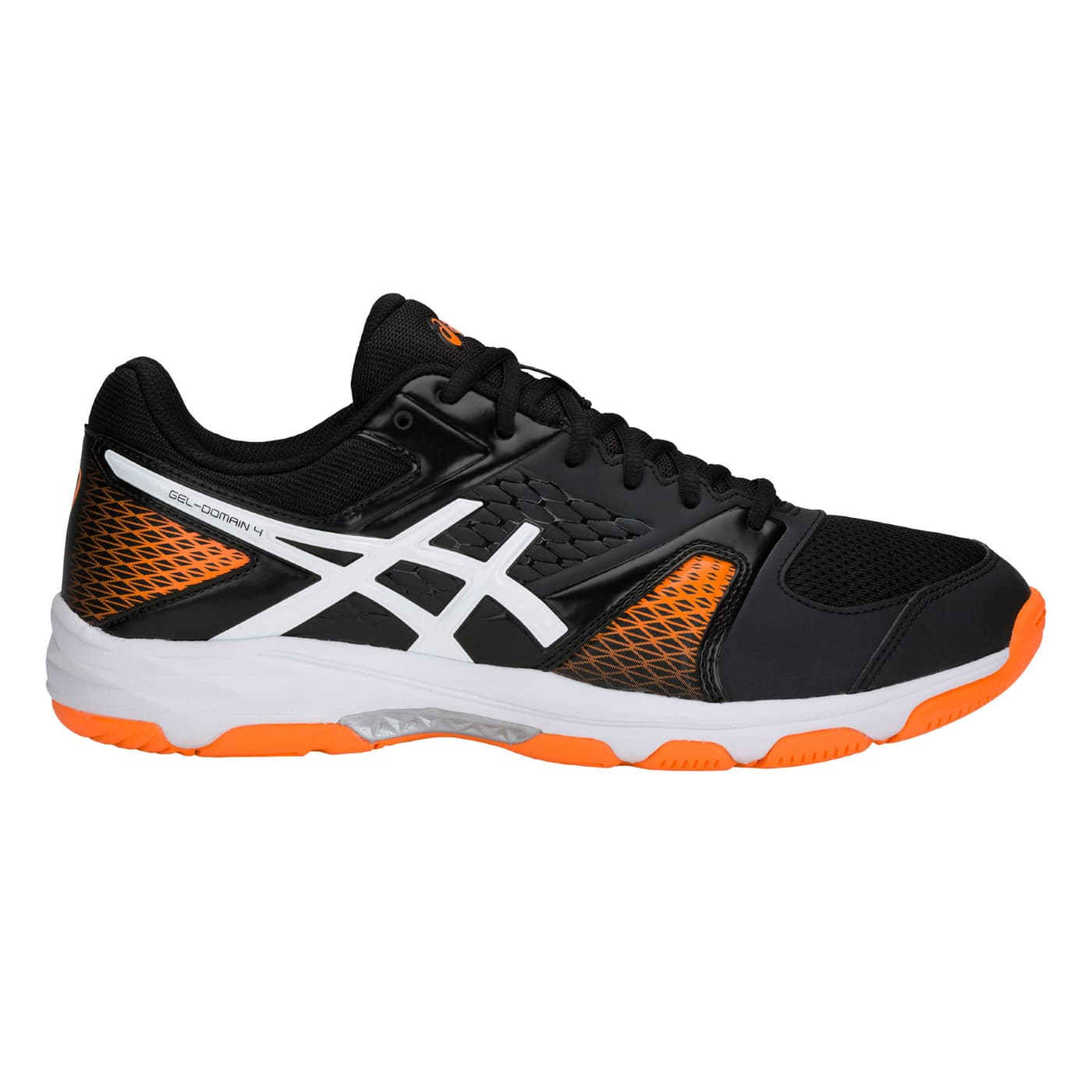 scarpe uomo asics 435