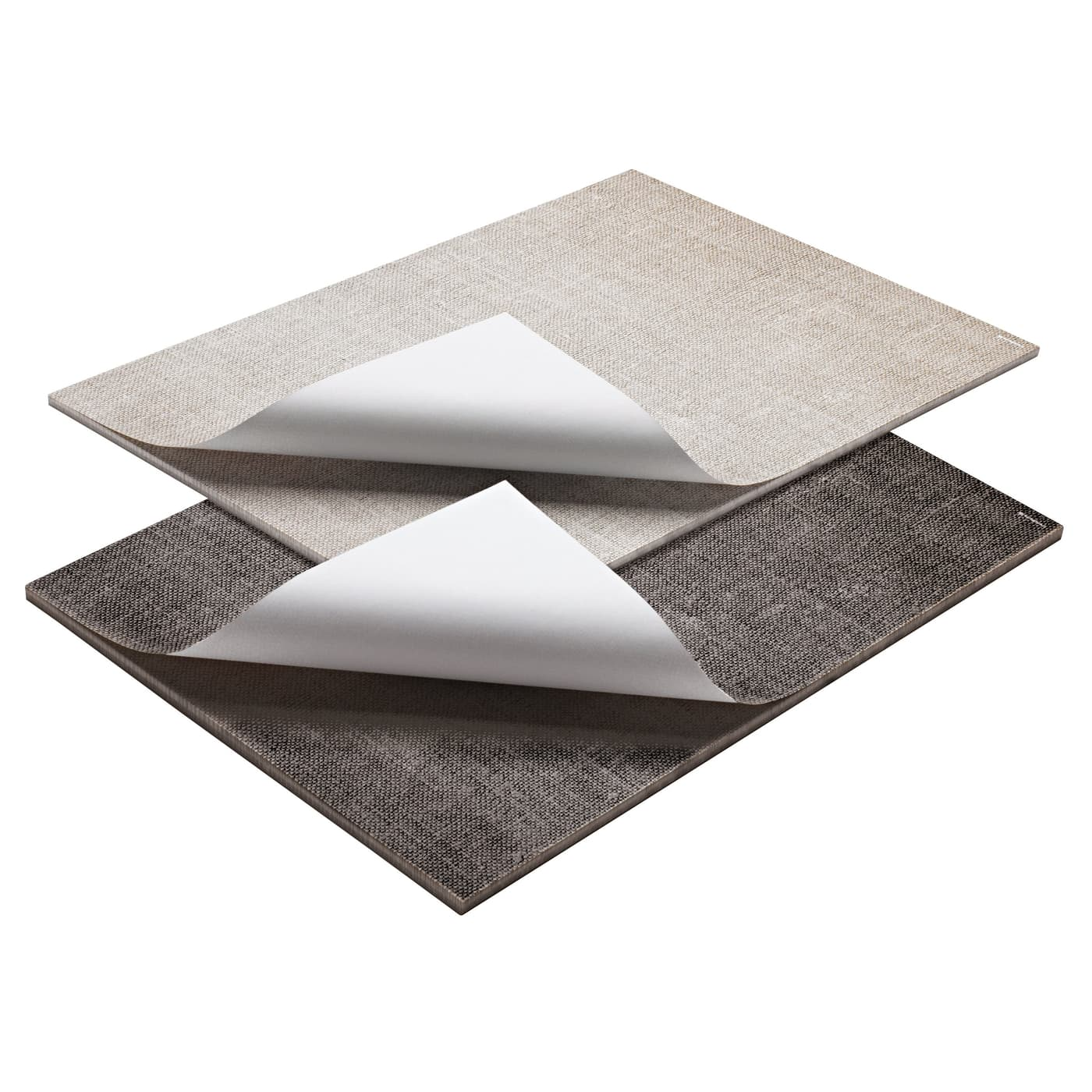 loane set de table en papier migros. Black Bedroom Furniture Sets. Home Design Ideas