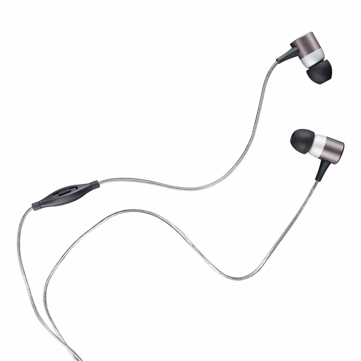 Teufel Kopfhörer In Ear