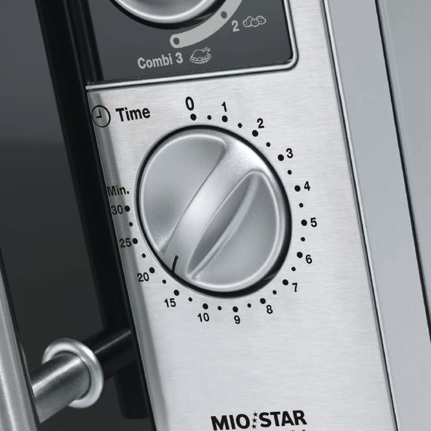 Mikrowelle Ja Oder Nein mikrowelle ja oder nein digitales bauknecht mikrowelle farbe