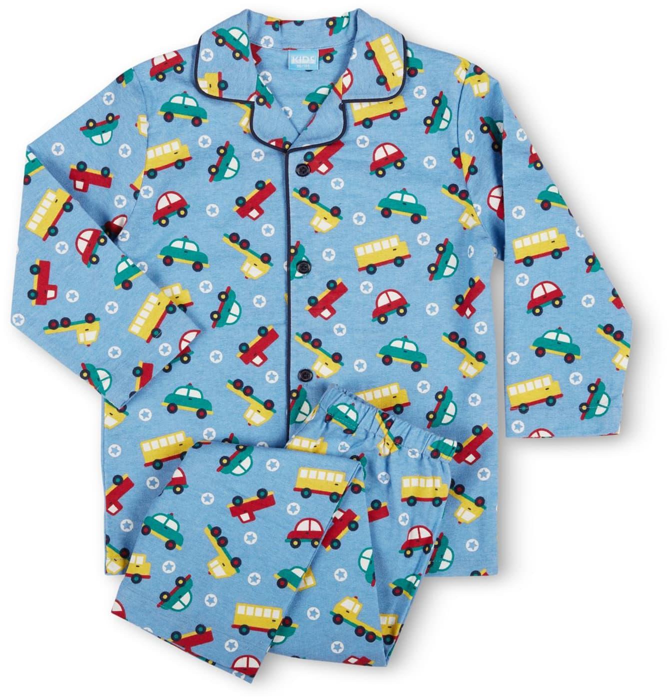 pyjama garcon bleu migros. Black Bedroom Furniture Sets. Home Design Ideas