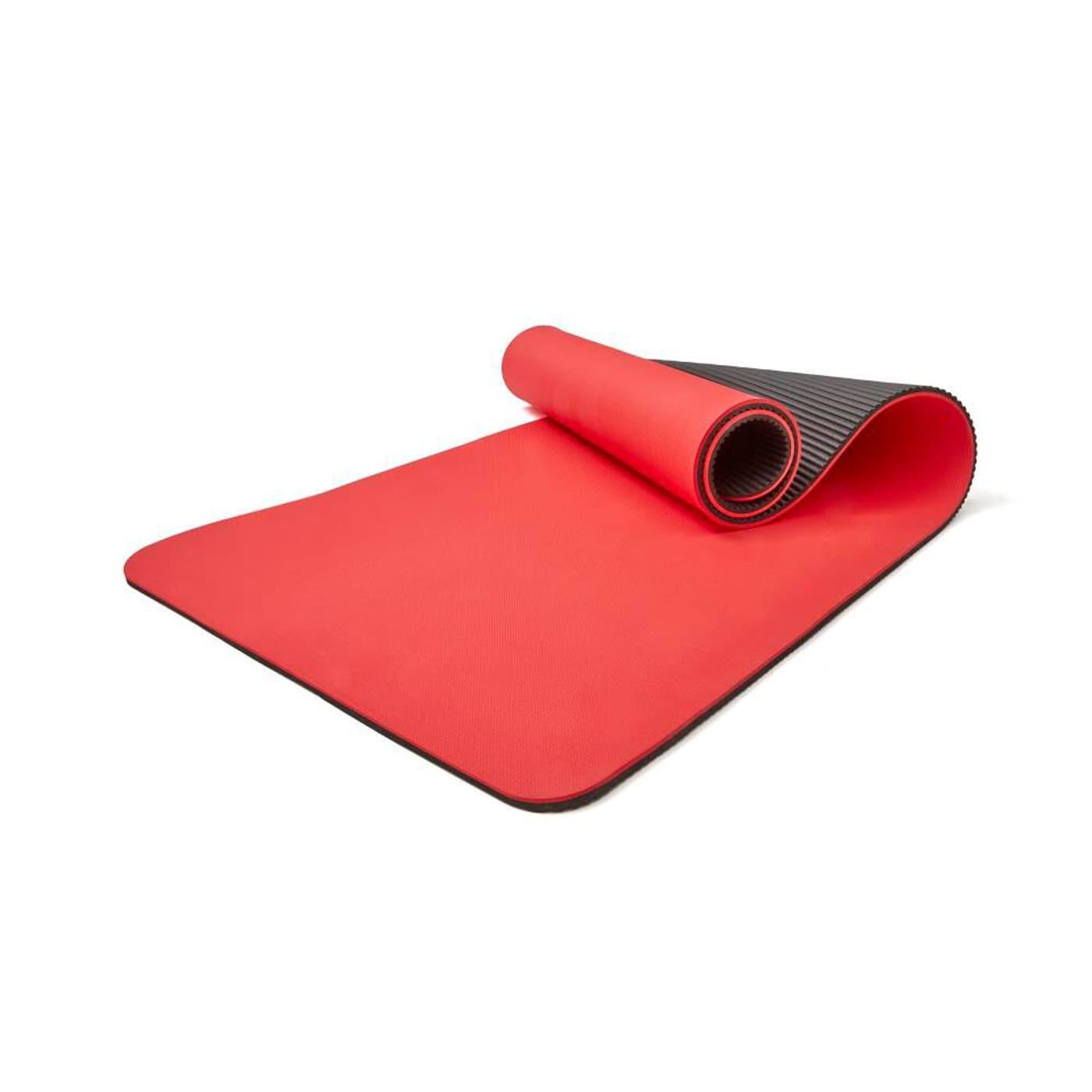 Reebok Fonctionnel pour Tapis de Yoga Noir