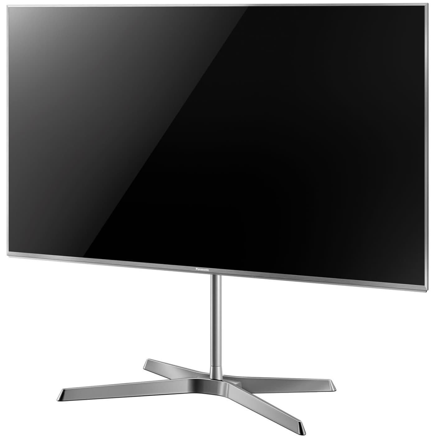 panasonic tx 58exw784 146 cm 4k fernseher migros. Black Bedroom Furniture Sets. Home Design Ideas