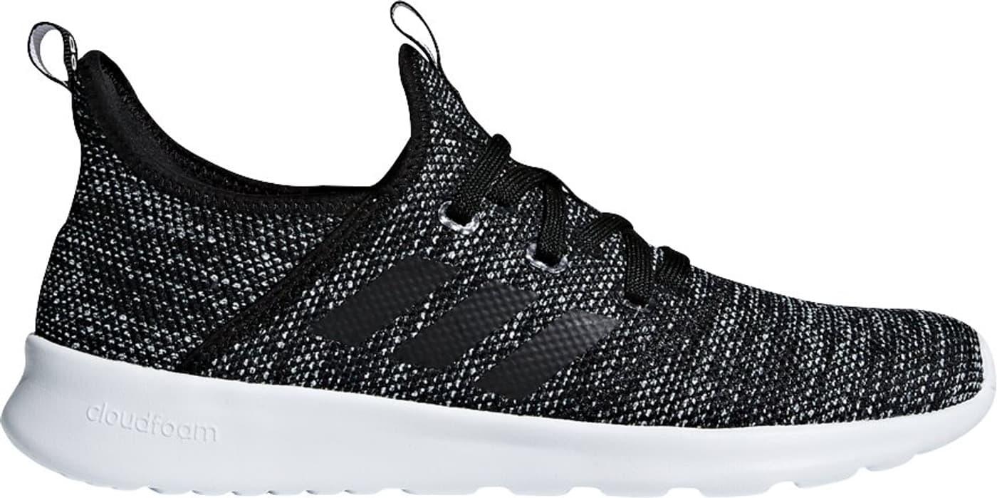 chaussures pour femmes adidas