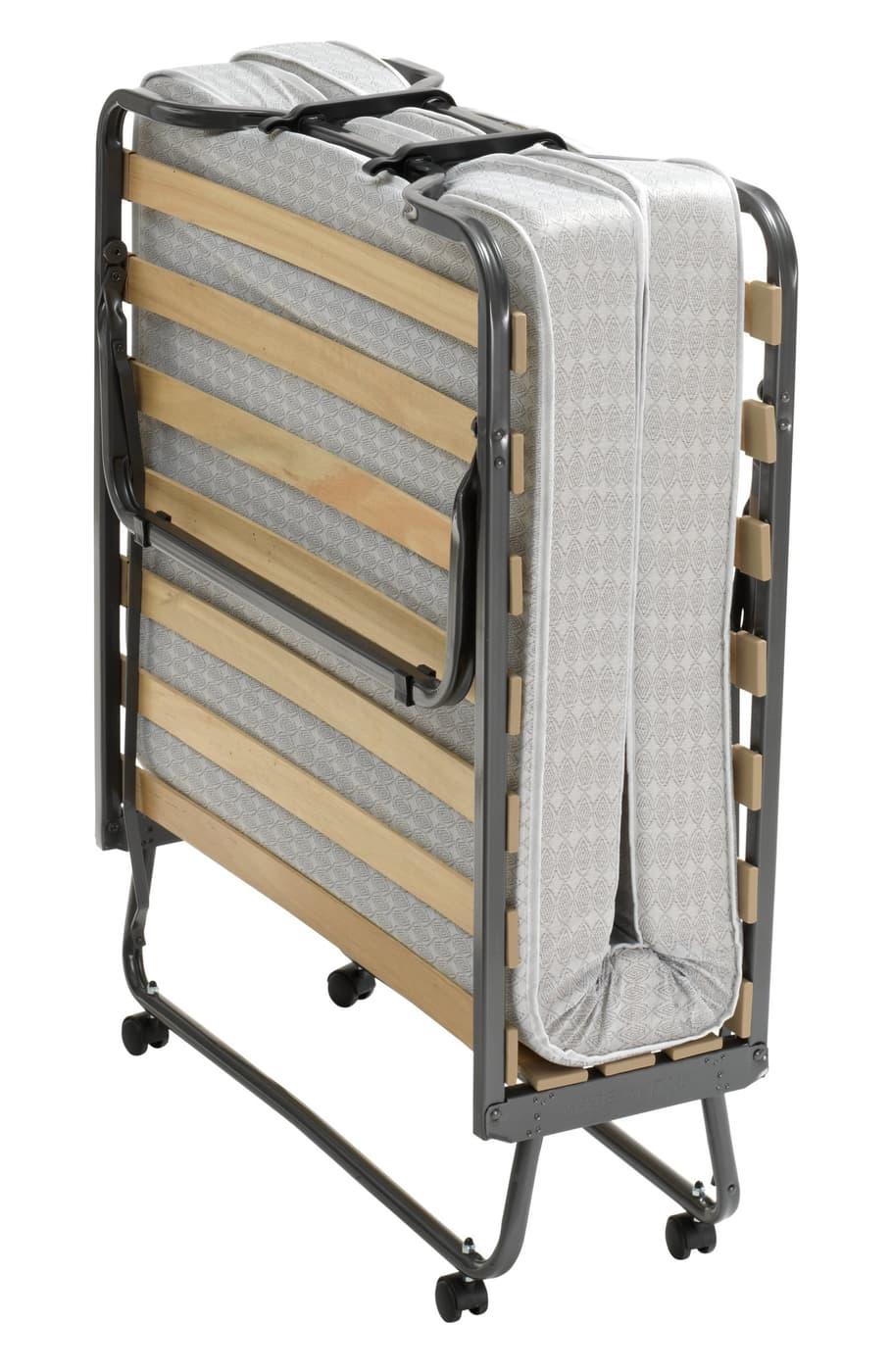 millet klappbett migros. Black Bedroom Furniture Sets. Home Design Ideas