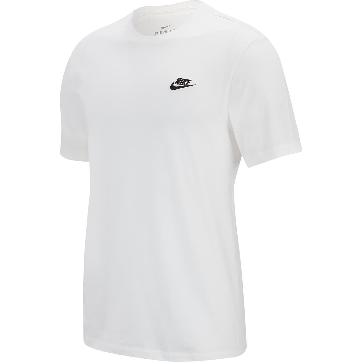 t shirt nike pour homme