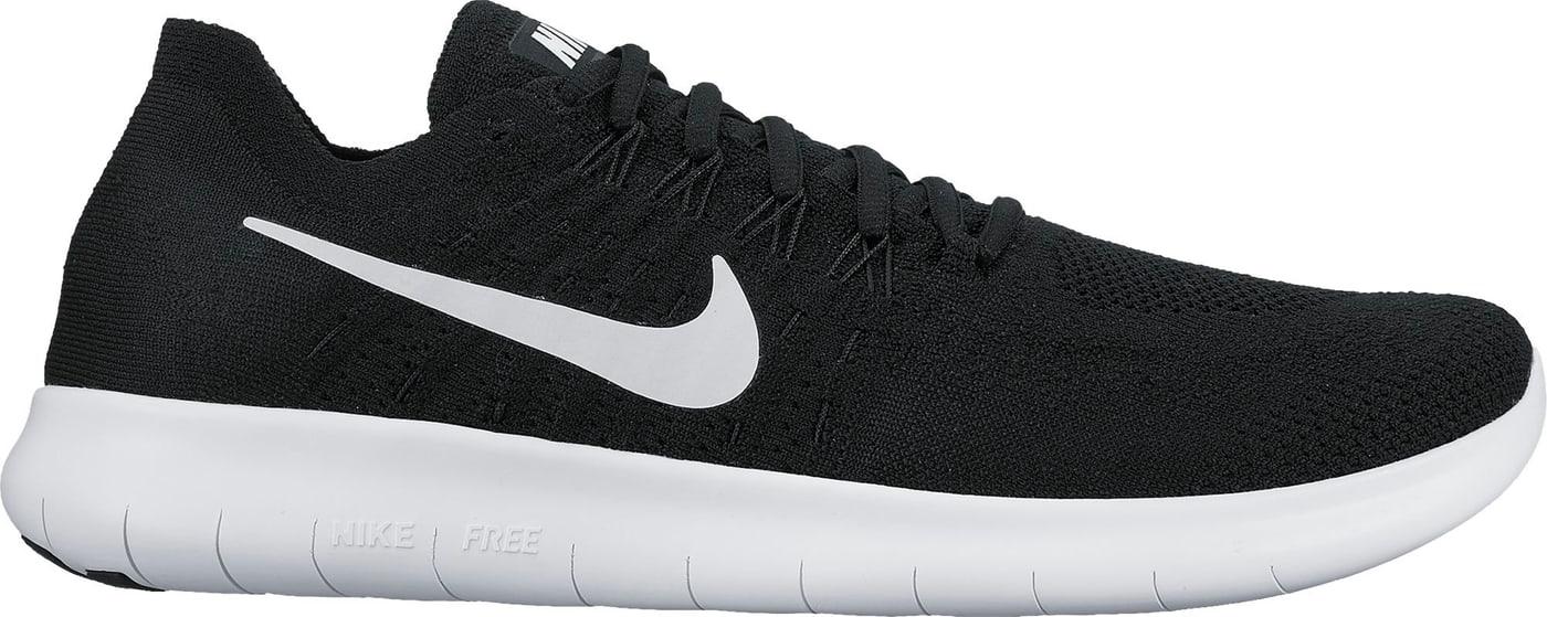 Autorizzazione UF05209 Nike free run 3 donna rosa verde