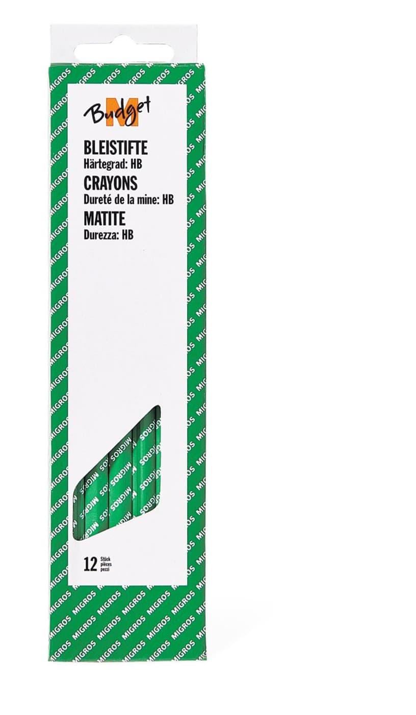 Contemporary Jugendlich Budget Arbeitsblatt Image - Mathe ...