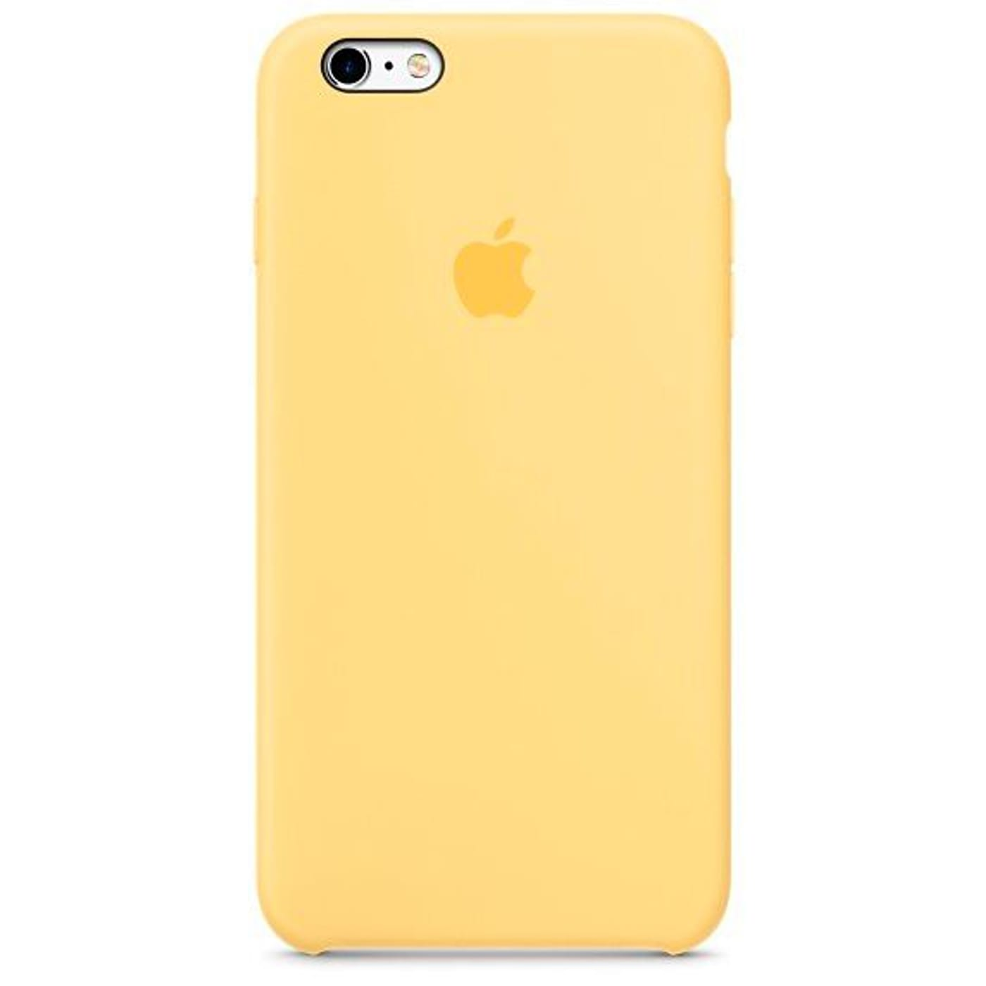 Coque Silicone Iphone  C