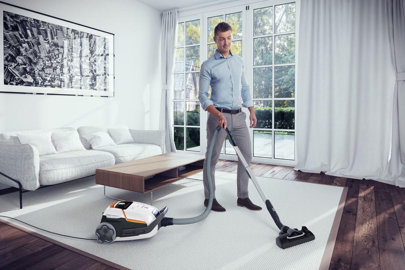 electrolux staubsauger ultraone euo93iw staubsauger migros. Black Bedroom Furniture Sets. Home Design Ideas