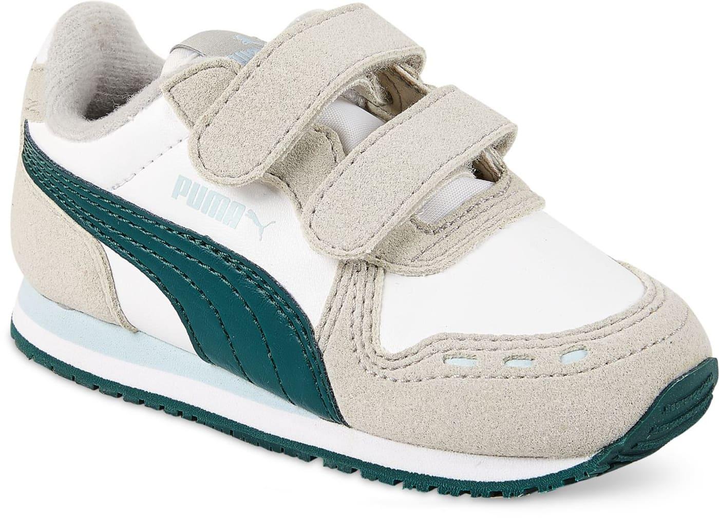 b6625cf93a023 Puma Chaussure pour enfant