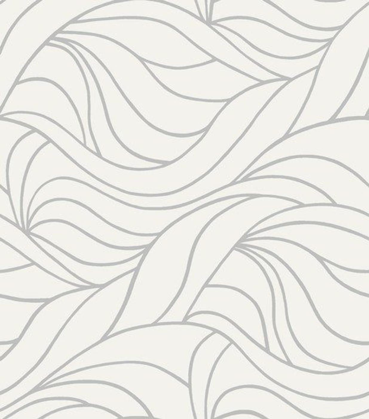 d c fix glasfolie statisch haftend antwerben weiss migros. Black Bedroom Furniture Sets. Home Design Ideas