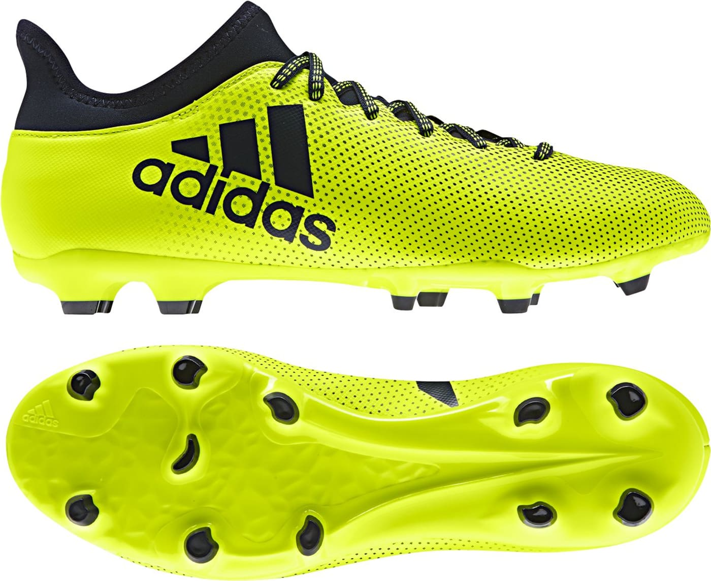 uk availability db19c 30e1b Pour Migros Homme De Football X 3 17 Fg Adidas Chaussures wv7q0zT
