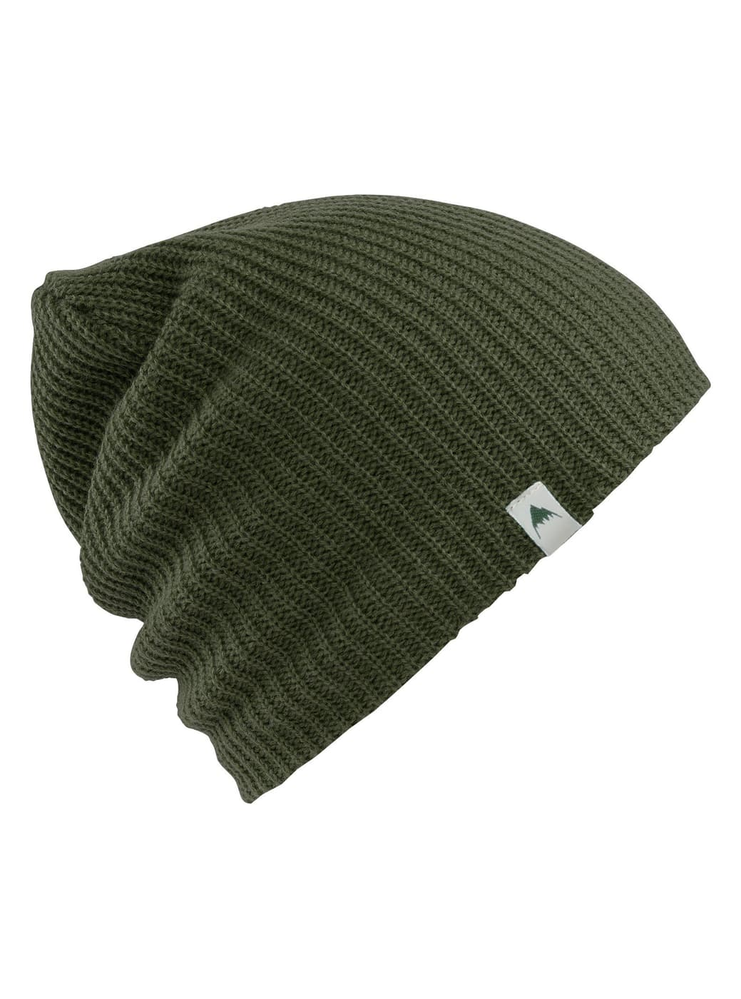 Burton All Day Long Beanie Bonnet pour homme dccc489ed5e