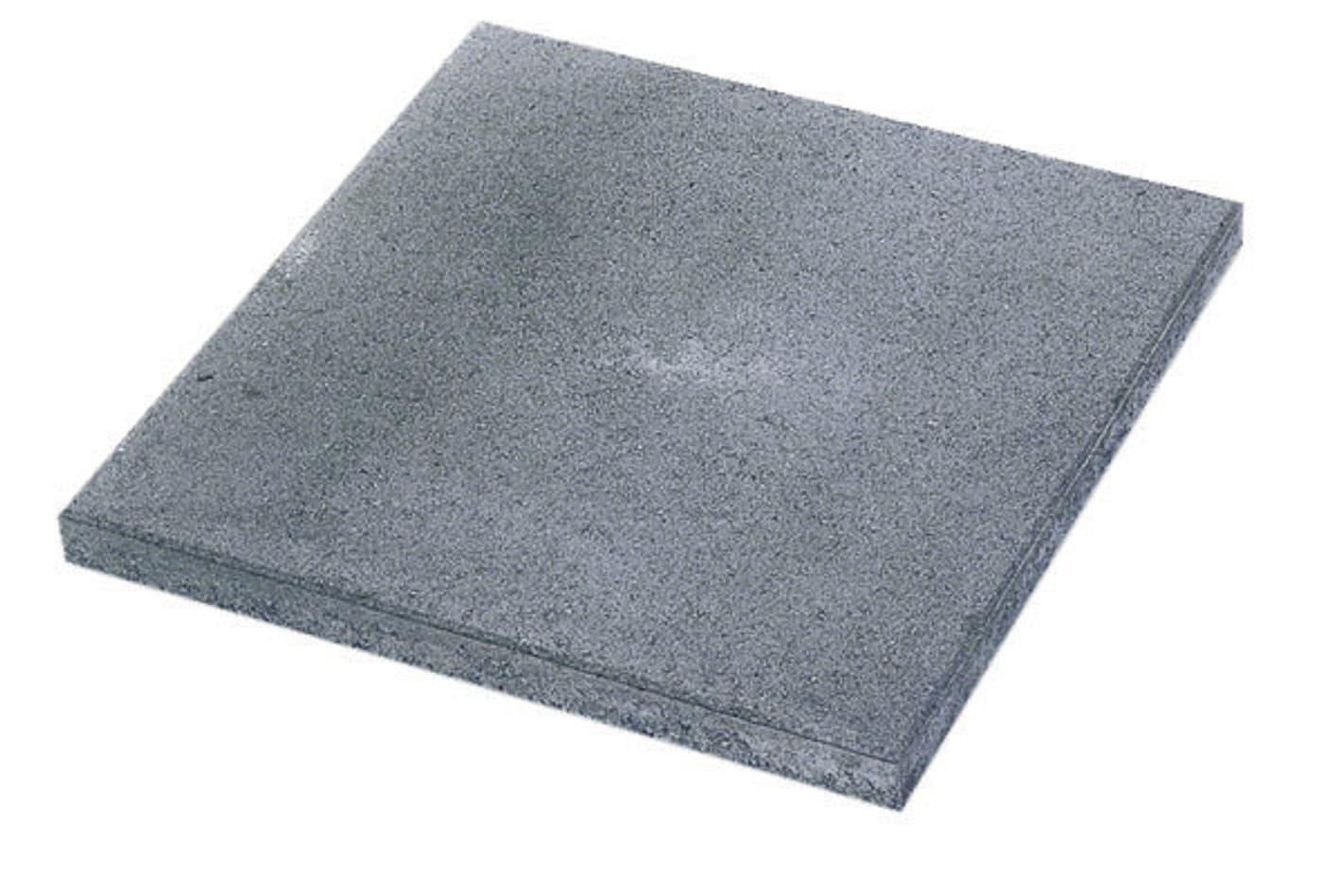 gehwegplatten glatt 50x50 cm migros. Black Bedroom Furniture Sets. Home Design Ideas