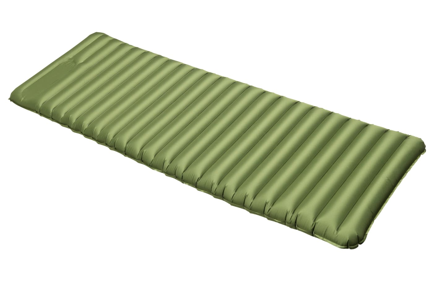trevolution tube air large matelas isolant gonflable migros. Black Bedroom Furniture Sets. Home Design Ideas