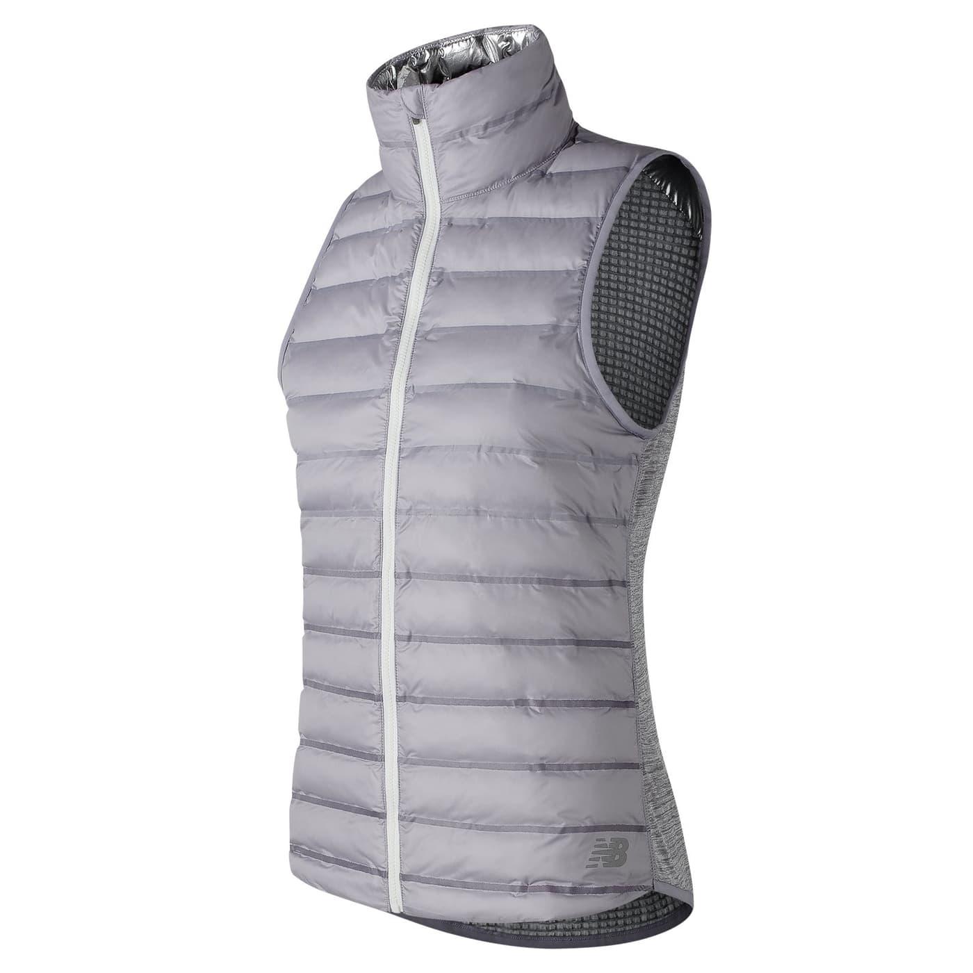 new-balance-bonded-radiant-heat-vest-gilet-pour-femme.jpg 15bab451099