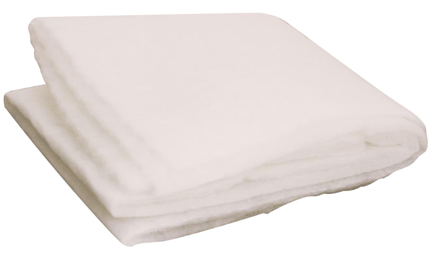 suprex filtre graisse pour hotte d 39 aspiration migros. Black Bedroom Furniture Sets. Home Design Ideas