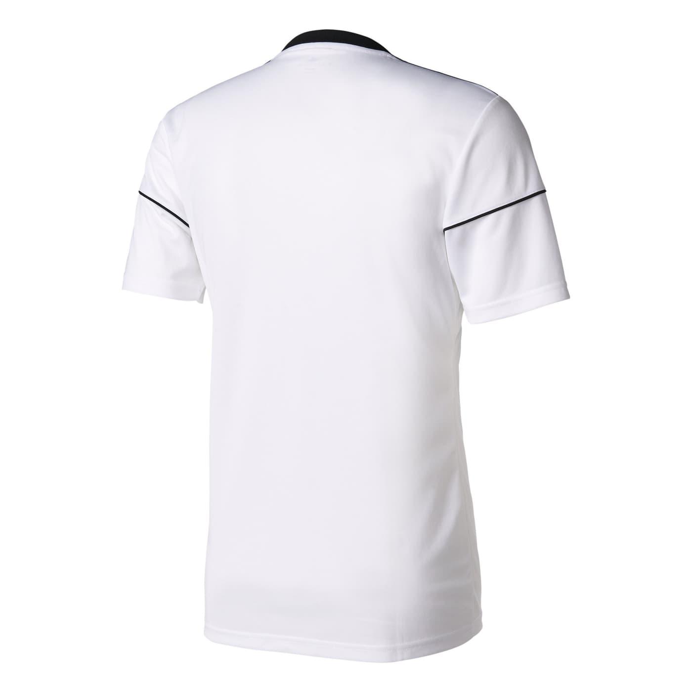 ce9da5ad840c Adidas Squad 17 Maglietta da calcio da uomo | Migros