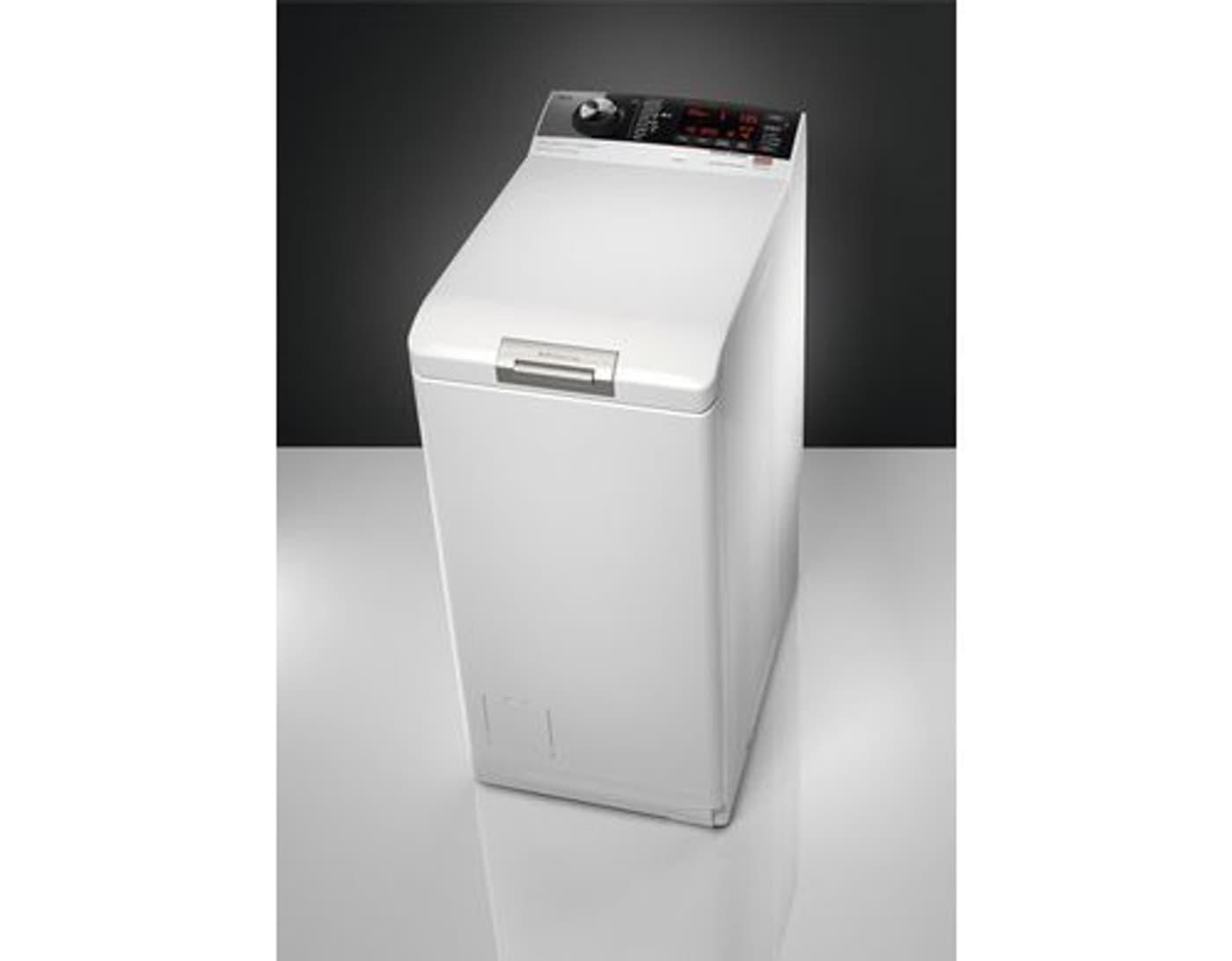 Electrolux wagl5t300 waschmaschine migros