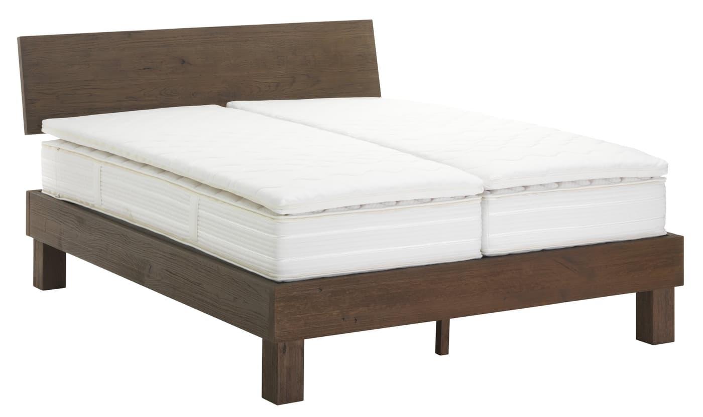 box inside bett migros. Black Bedroom Furniture Sets. Home Design Ideas