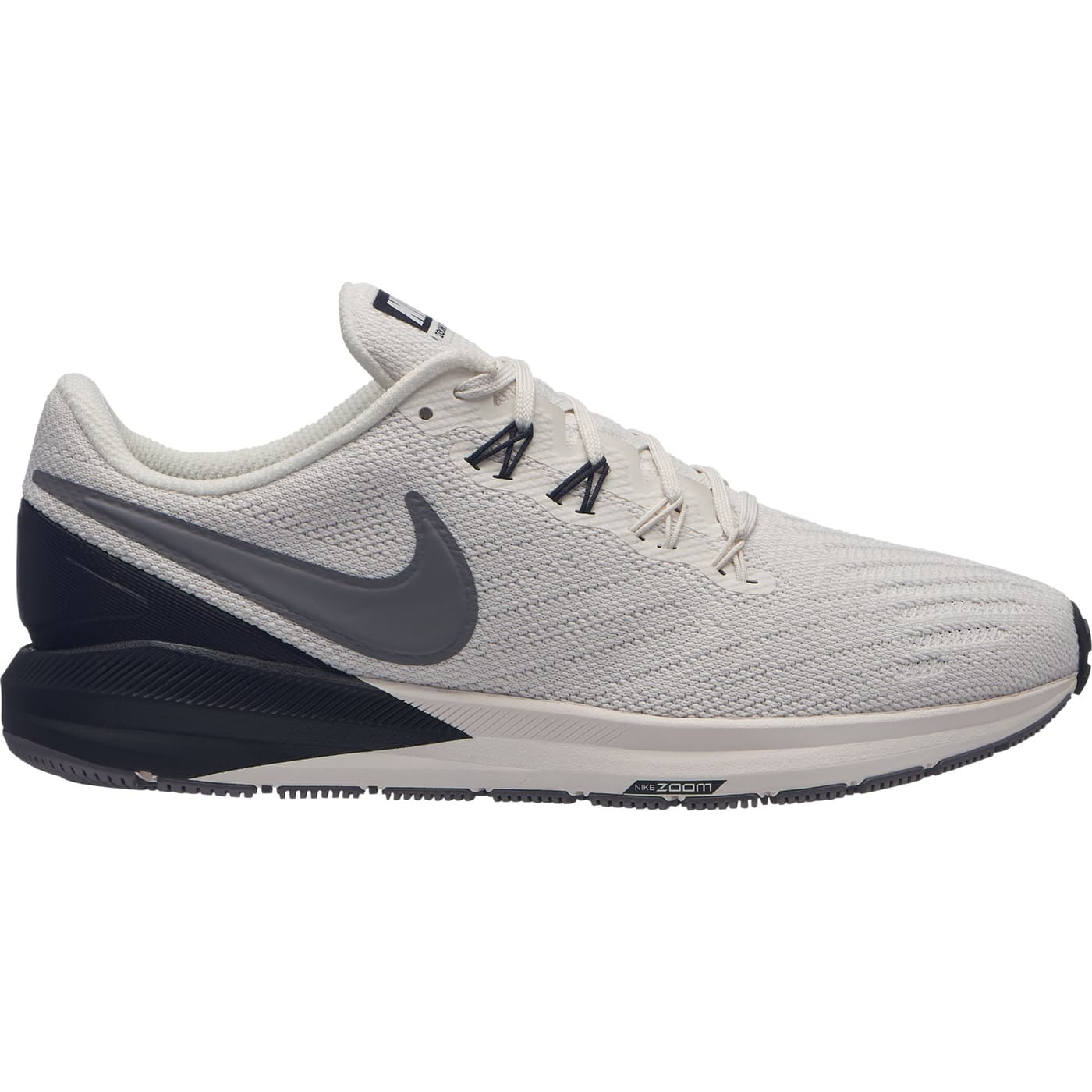 more photos 873a1 04ed6 Nike Air Zoom Structure 22 Chaussures de course pour femme ...