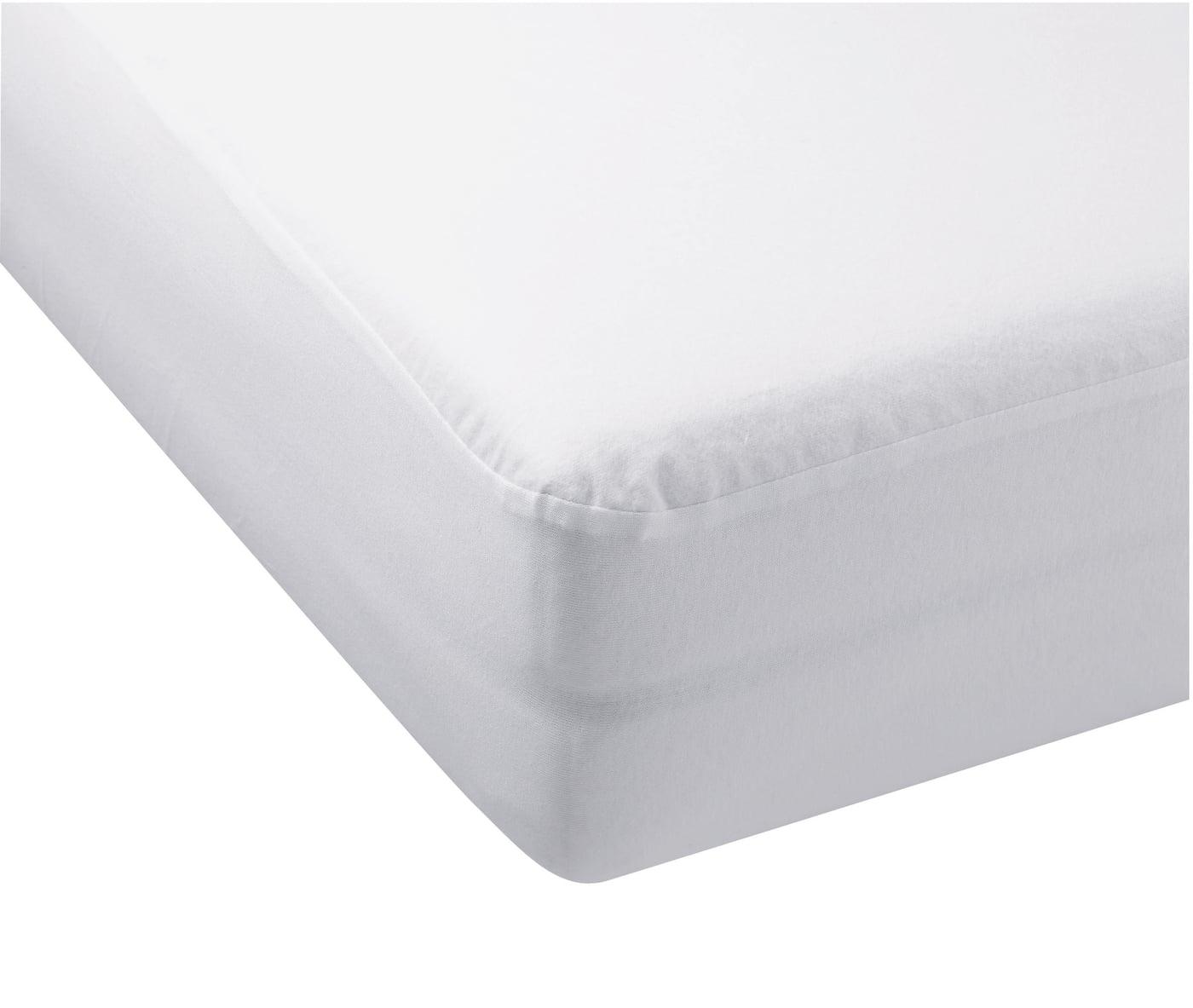 al se prot ge matelas lucian migros. Black Bedroom Furniture Sets. Home Design Ideas
