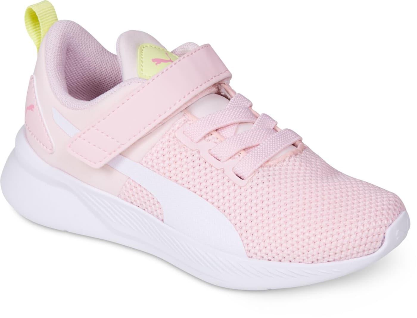 chaussure puma pour enfant