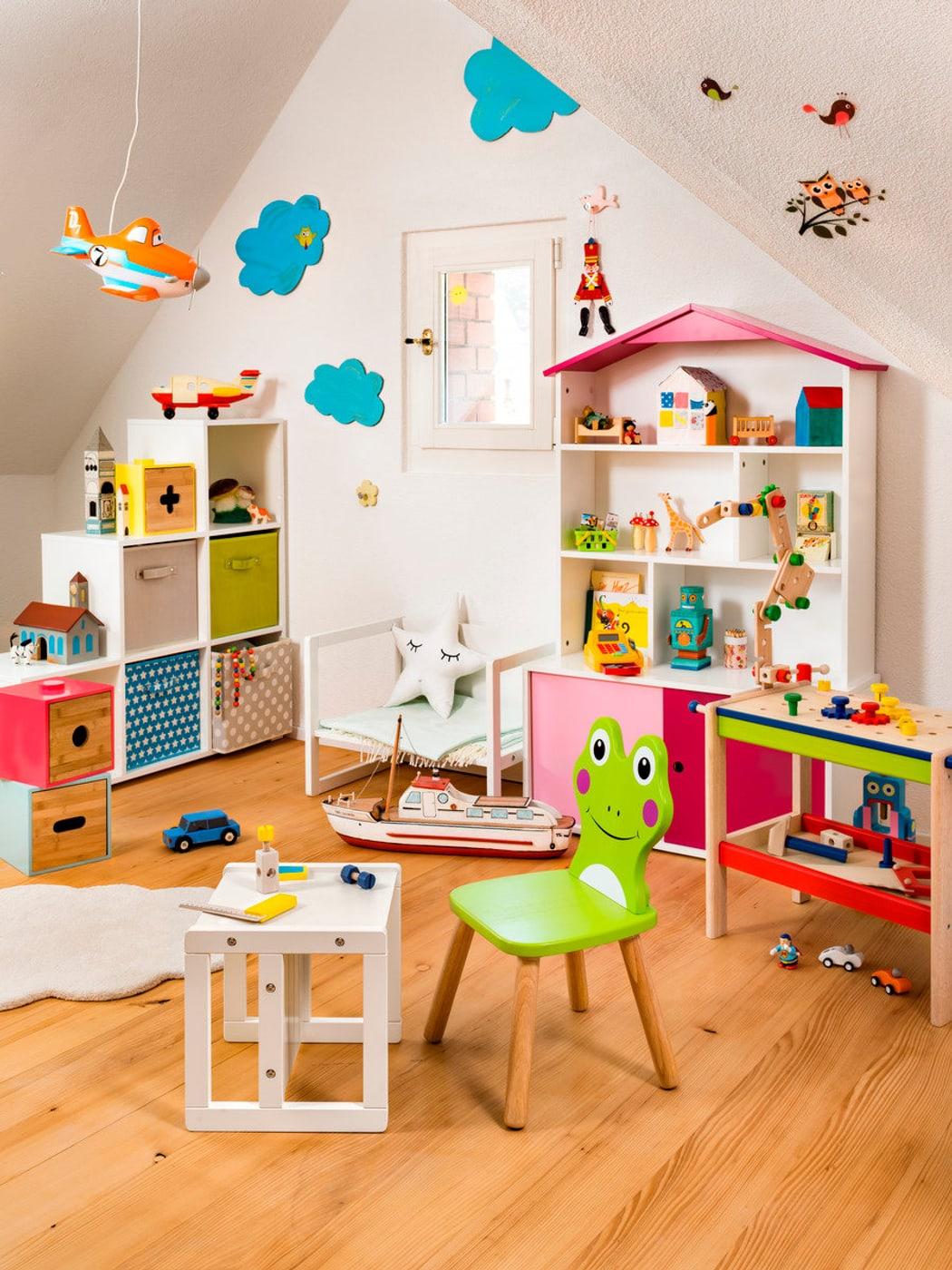 cargo stufenregal migros. Black Bedroom Furniture Sets. Home Design Ideas