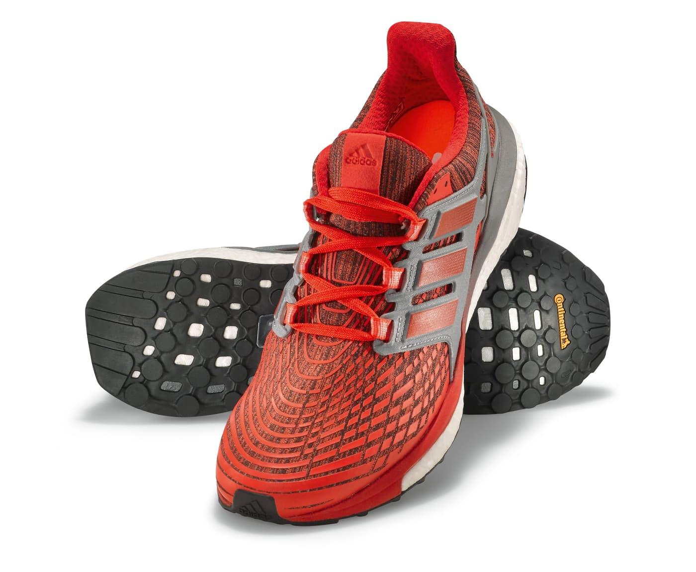 wholesale dealer 719b9 e91d8 Uomo Adidas 4 Scarpa Da Energy Migros Running Boost HzzTC