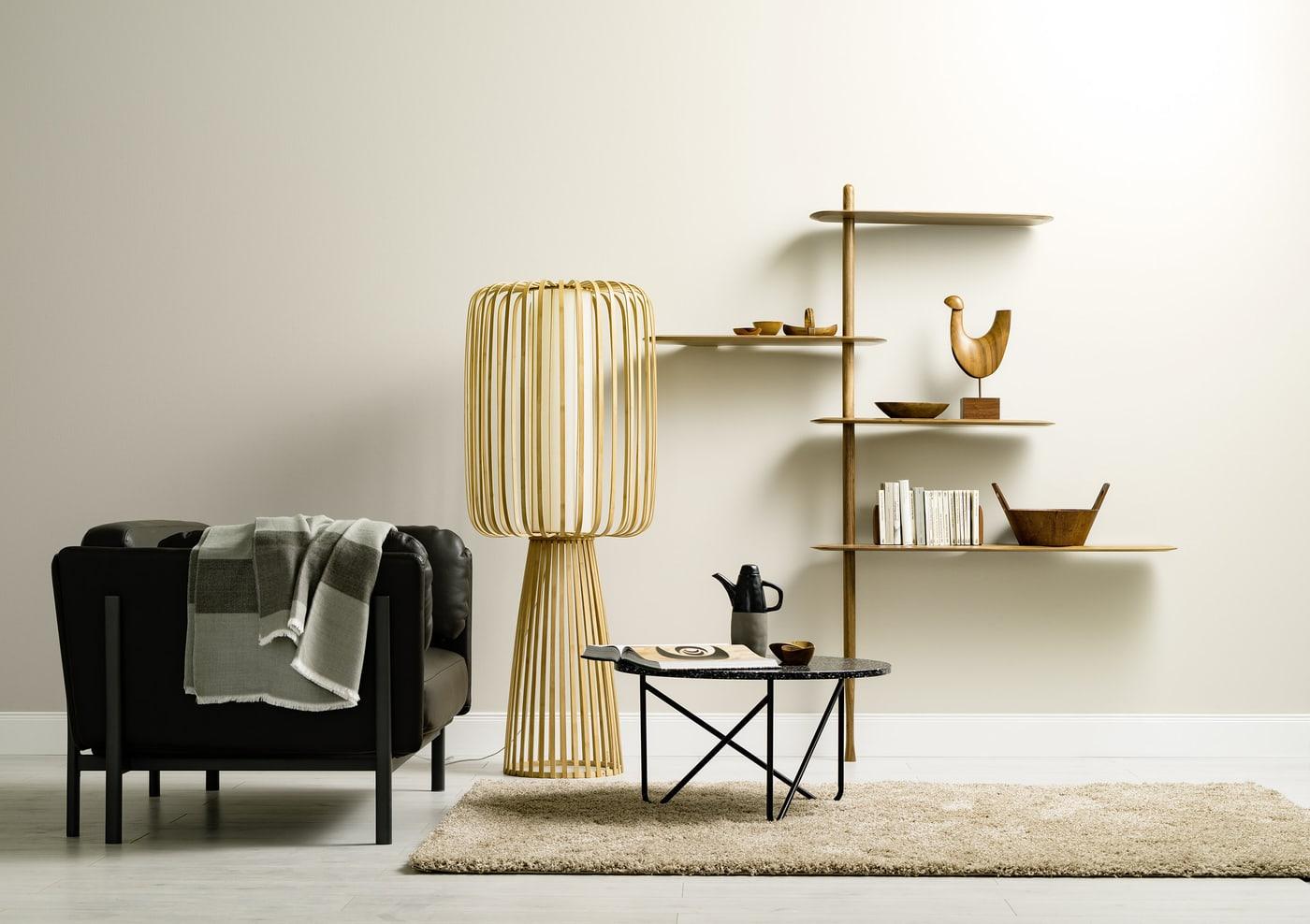 sch ner wohnen architects 39 finest 100 ml strandgade migros. Black Bedroom Furniture Sets. Home Design Ideas