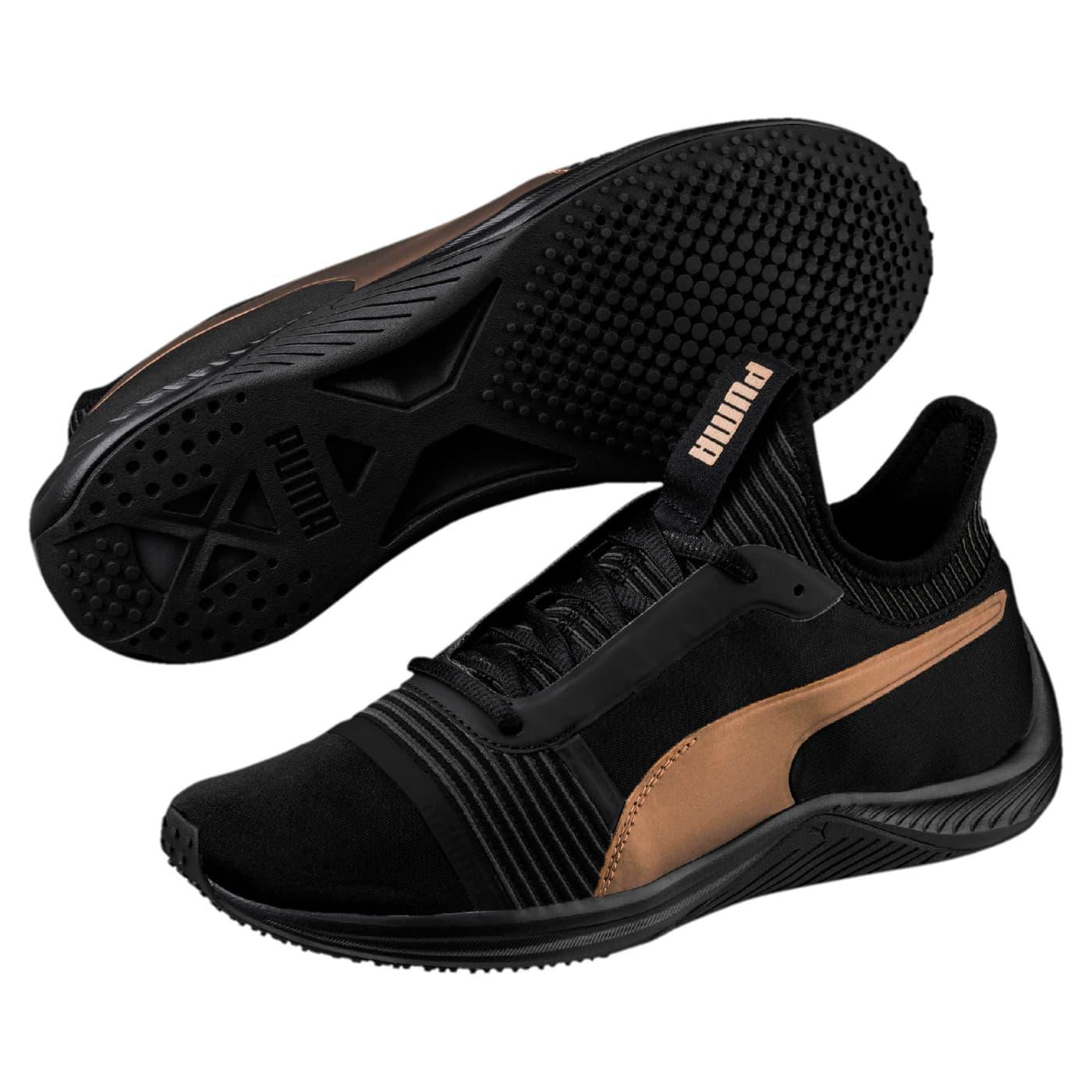 FemmeMigros Amp Xt De Puma Chaussures Fitness Pour Pnwk8N0OX