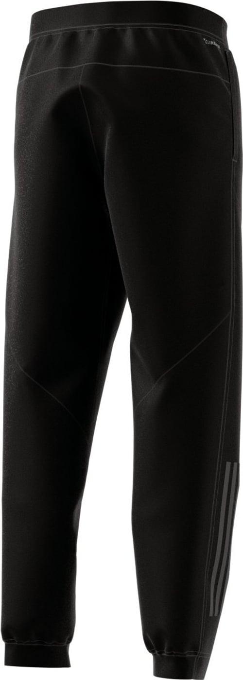 Adidas WO PA CCOOL WV Pantalon pour homme   Migros 04fa6a370b7b